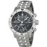 Tissot PRS 200 Sport Chronograph Men's Watch