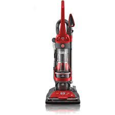 Certified Refurbished - Hoover Whole House Elite Dual-Cyclonic Upright Vacuum | UH71230 (Refurbished) (Hoover Carpet Cleaner Refurbished compare prices)