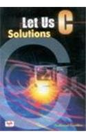 Let Us C Solutions