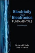 Electricity and Electronics Fundamentals