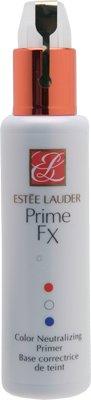 Estee Lauder Prime FX Color Neutralizing Primer 01 Red Cuts Blue ( Ashiness )