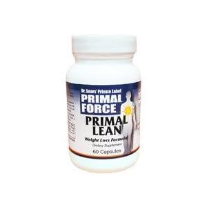 Primal Lean
