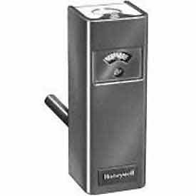 Honeywell L6006A-1012 High/Low Limit Aquastat Controller for Residential Combustion (Honeywell 1012 compare prices)