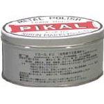日本磨料工業:pikal ネリ(250g) 仕様:●容量(g):250●容器サイズ(mm):70×1 18000