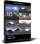 Dosch Hdri: Nature V2 front-193770