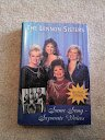 img - for SAME SONG - SEPARATE VOICES, The Collective Memoirs of The Lennon Sisters, Revised Edition book / textbook / text book