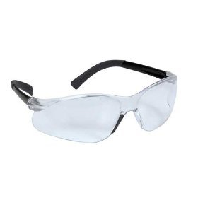 ektelon mirage ii racquetball eyewear sports