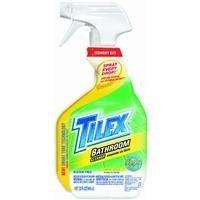tilex-soap-scum-remover-32-oz-by-clorox-company