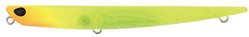 デュオ ルアー ベイルーフ マニック115 マットポップチャート CCC0190