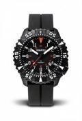 TAWATEC E.O.Diver Tactical ICS - Rubber Armband