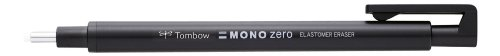 tombow-eh-kur11-prazisionsradierer-mono-zero-nachfullbar-runde-spitze-durchmesser-23-mm-schwarz