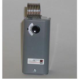 refrigeration line voltage refrigeration thermostat