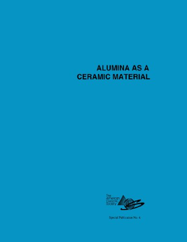 alumina-as-a-ceramic-material
