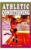 img - for Athletic Conditioning book / textbook / text book