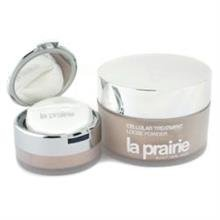 La Prairie Cellular Treatment Loose Powder - No. 2 Translucent ( New Packaging ) --66G/2.35Oz