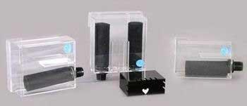Eshopps Wet Dry Filter front-639230