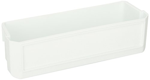 Replacement Parts For Refrigerator Door