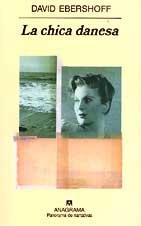 La Chica Danesa descarga pdf epub mobi fb2