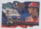 Greg Biffle (Trading Card) 2006 Wheels High Gear Flag 2 Flag #FF 1 by Wheels High Gear