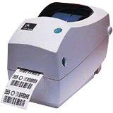 Desktop Printer Cutter front-1049915