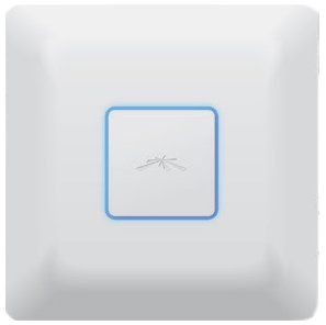 Ubiquiti Networks UniFi AC Enterprise WiFi System - UAP-AC from Ubiquiti