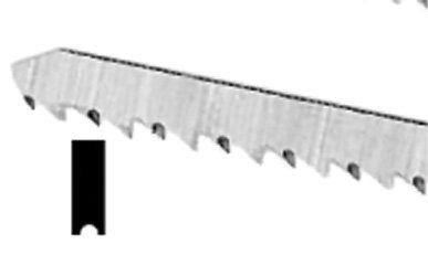 Neutechnik-extra-lange-Stichsgebltter-fr-Kurven-feiner-Schnitt-4-Stck-Aufnahme-BlackDecker