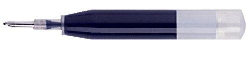 cross-ion-and-matrix-gel-ink-refill-midnight-blue-1-per-card-8516-2