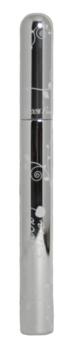 100% Pure Fruit Pigmented Ultra Lengthening Mascara -Dark Chocolate - .32 oz