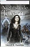 Nightshade Tavern