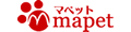 マペット【3500円以上送料無料】