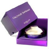 Guerlain Orchidee Imperiale Exceptional Complete Care Cream - 50ml/1.7oz