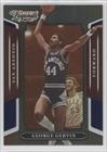 George Gervin #81 100 San Antonio Spurs (Trading Card) 2008 Donruss Sports Legends... by Donruss+Sports+Legends