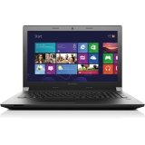 Lenovo B50-45 59442503 15.6-Inch Laptop (Black)
