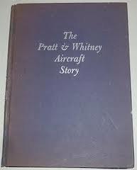 the-pratt-whitney-aircraft-story