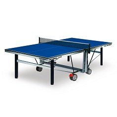 Cornilleau Competition 540 Indoor Table Tennis Table