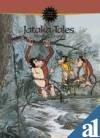 img - for Jataka Tales Deer Stories (Amar Chitra Katha) book / textbook / text book