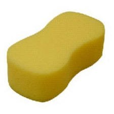 Clean Rite 9-3 Giant Bone Sponge