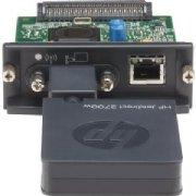 Jetdirect 695Nw Print Server - Wi-Fi - Ieee 802.11N - Plug-In Module