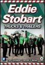 Eddie Stobart: Trucks & Trailers: Complete Series One: 4dvd