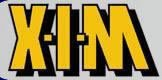 X-I-M UMA BONDER PRIMER & SEALER White 12 Oz Spray