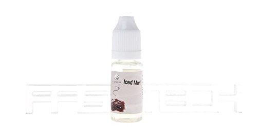 kangerqi-e-liquid-for-electronic-cigarettes-10ml-iced-marl-bo-ro-flavor-zero-nicotine