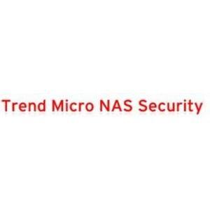 buffalo-trend-micro-nas-security-1y