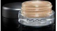 mac-paint-pot-soft-ochre