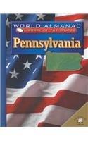 Pennsylvania: The Keystone State (World Almanac Library of the States)