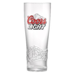 coors-light-pint-glass-20oz-pack-of-6