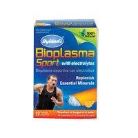 Hylands-Homeopathic-Bio-Plasma-Cell-Salts
