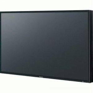 47 Inch Fhd Led W/Speakers No Tuner