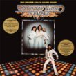 Bee Gees - Saturday Night Fever [Original Motion Picture Soundtrack] - Zortam Music