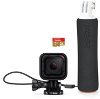 GoPro HERO Session Kit