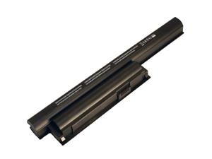 Click to buy SONY VAIO SVE1412ECXP laptop battery. Shopforbattery 6 cells 4400mAh premium compatible battery pack for SONY VAIO SVE1412ECXP laptop. - From only $62.95